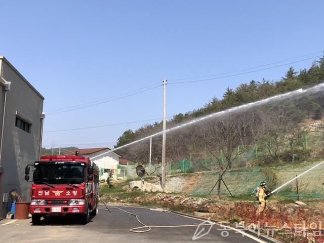 화재진압훈련.jpg